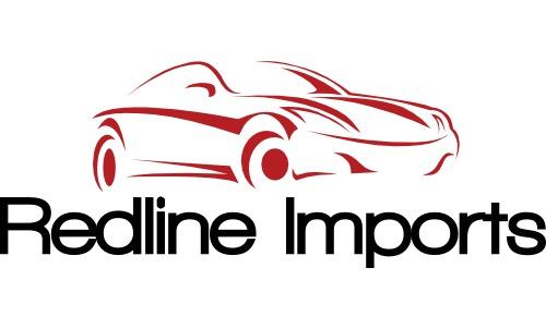 Redline Imports - Las Vegas, NV 89119 - (702)706-6615 | ShowMeLocal.com