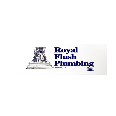 Royal Flush Plumbing Inc.