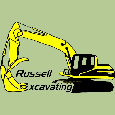 Jd Russell Excavating, Inc.