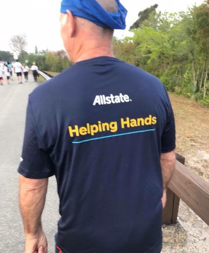 Michelle Priestman Desjardins: Allstate Insurance image 64