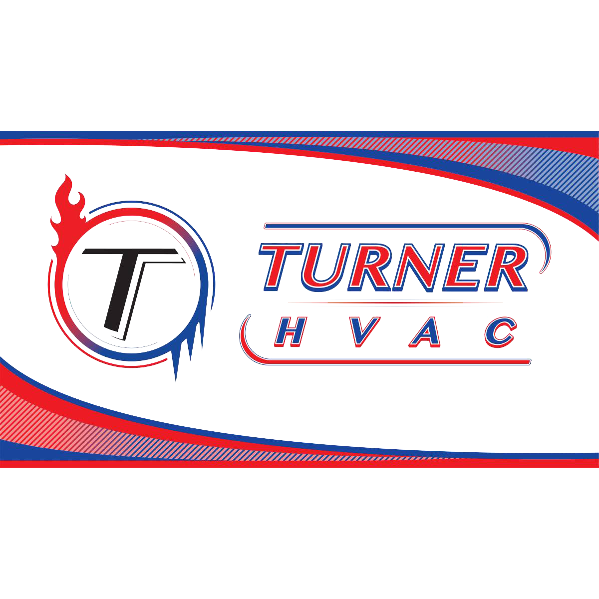 Turner HVAC