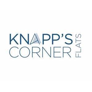 Knapp's Corner Flats image 1