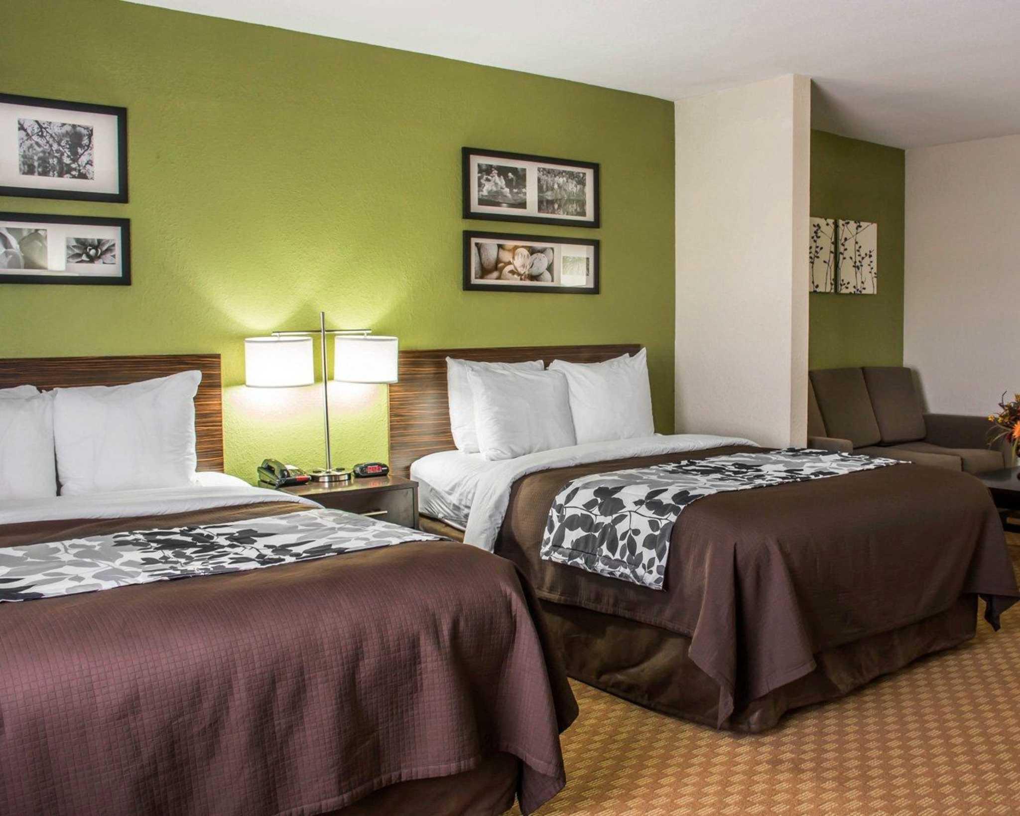 Est Hotels In Alwar Le Inn Matamoras Pa