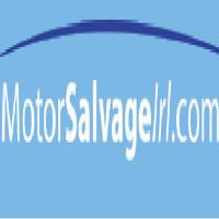 Motor Salvage Irl