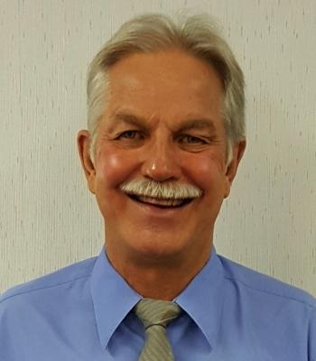 Allstate Insurance Agent: Stan R. Borawski image 4