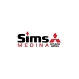 Sims Mitsubishi