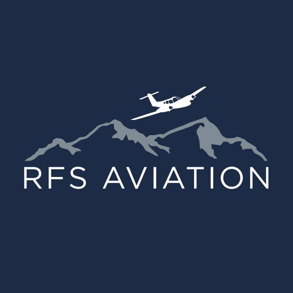 RFS Aviation