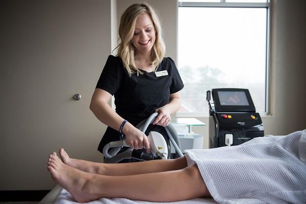 Sona Dermatology & MedSpa in Raleigh, NC, photo #4