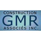 Construction GMR Associés Inc