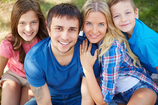 Advanced Family Dentistry image 1