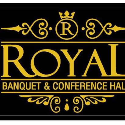 Royal Banquet and Conference Hall image 0