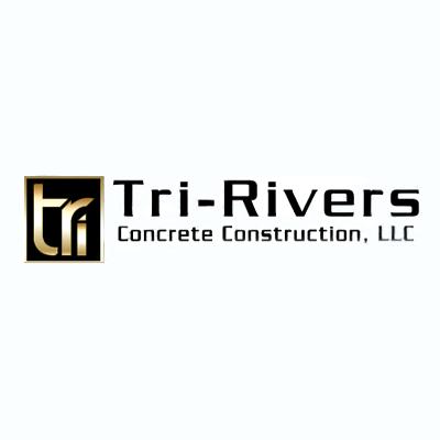 Tri-Rivers Concrete Construction, LLC