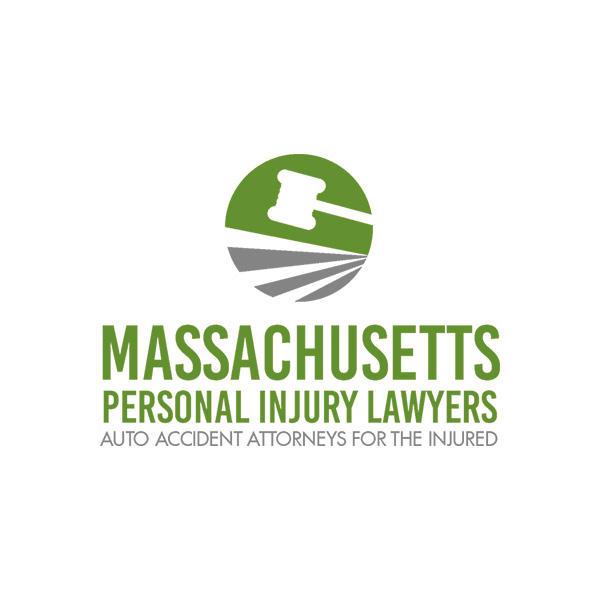 Massachusetts Personal Injury Lawyers