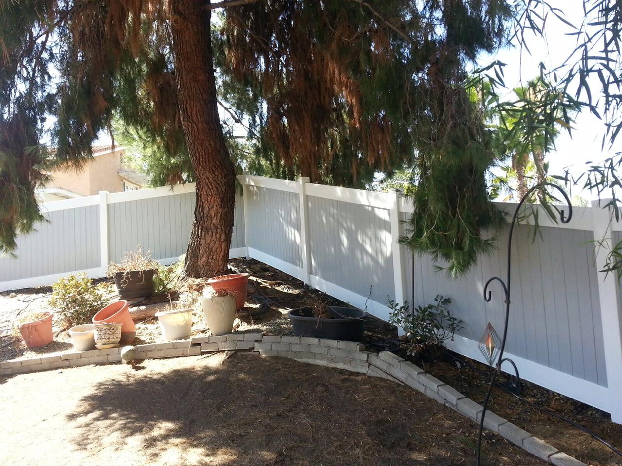3T Fence image 21