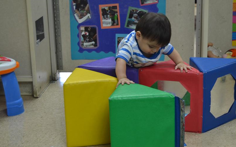 Red Bank KinderCare image 3