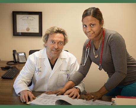 Comprehensive Pain Management image 4