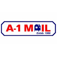 A-1 MAIL Photo