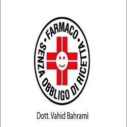 Parafarmacia Dott. Bahrami