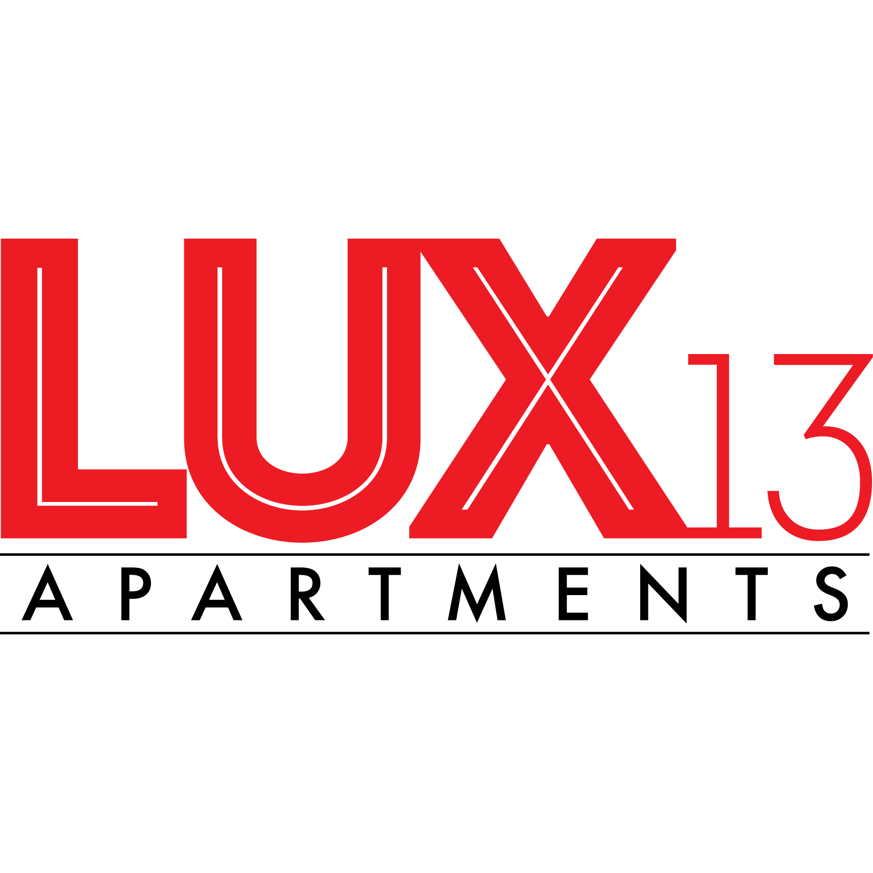 Lux13 Apartments