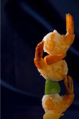 Restaurant La Perle