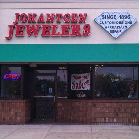 Johantgen Jewelers image 1