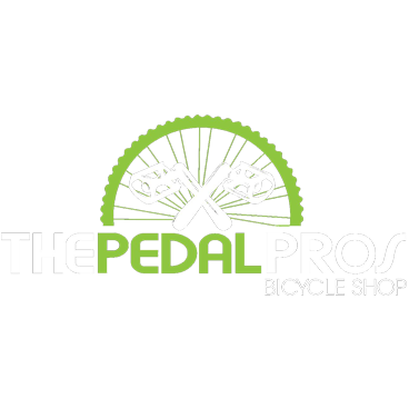 The  Pedal Pros
