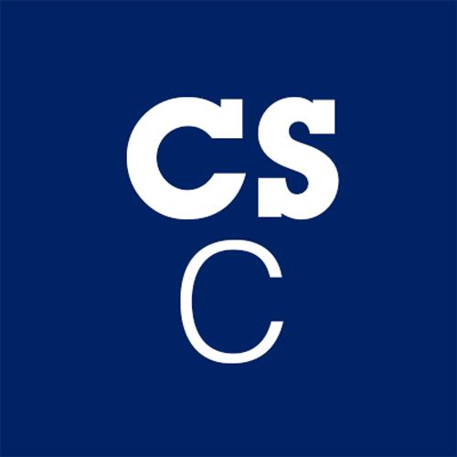 Curtis & Son Companies