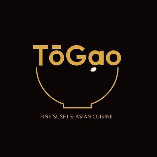 Profilbild von Togao Suhrhof Restaurant