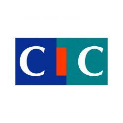 CIC Landerneau agent général d'assurances