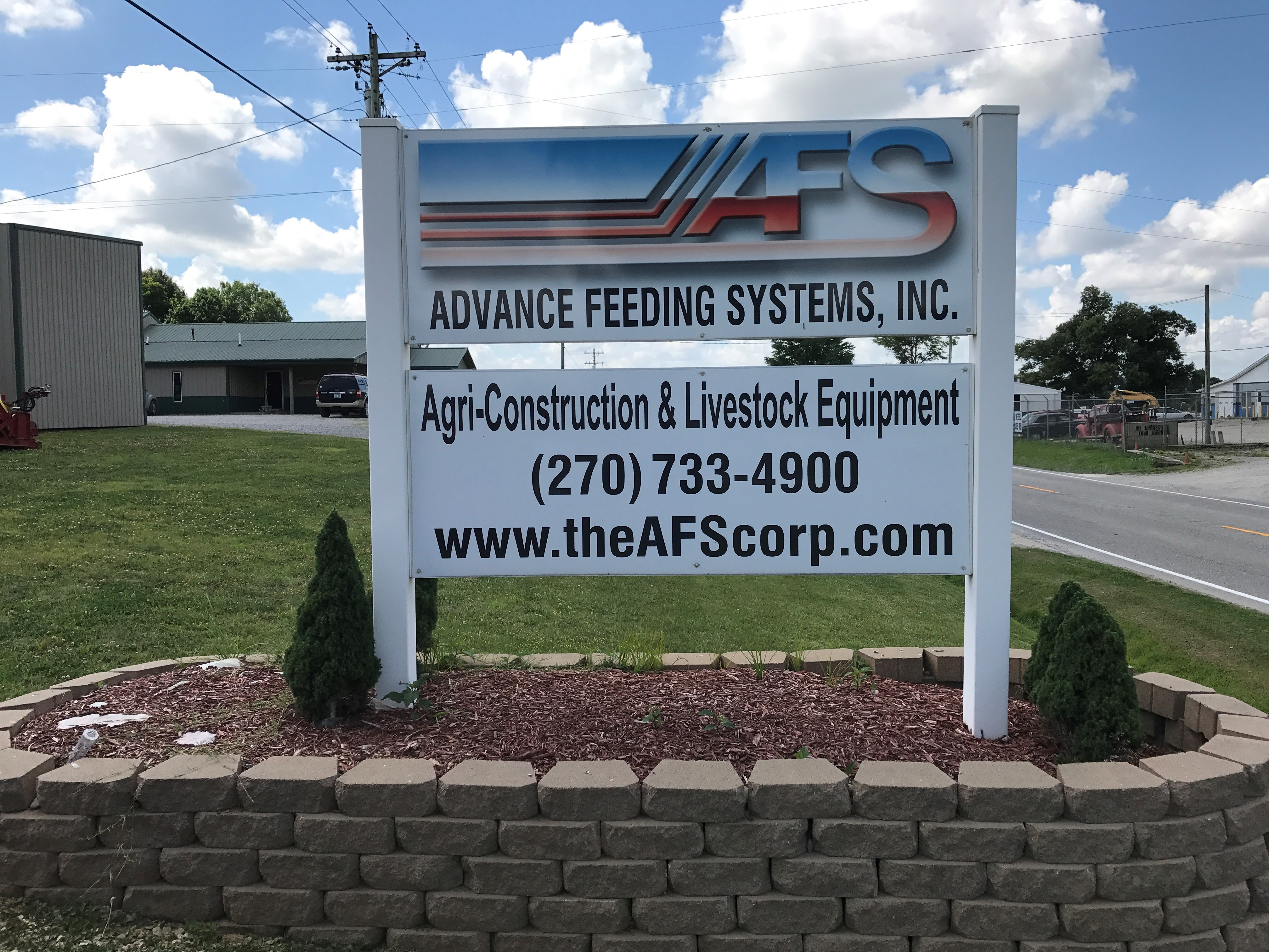AFS Corporation image 3