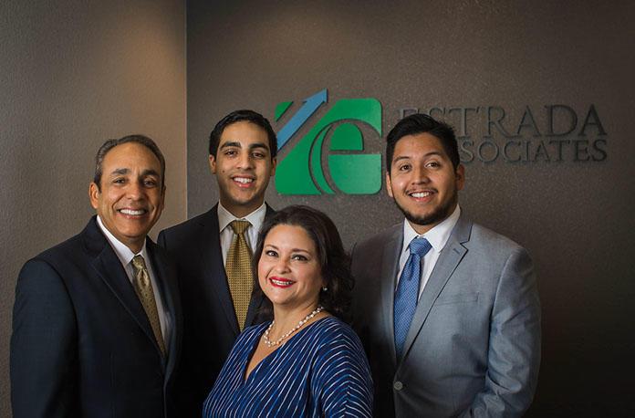 Estrada & Associates, LLC image 5