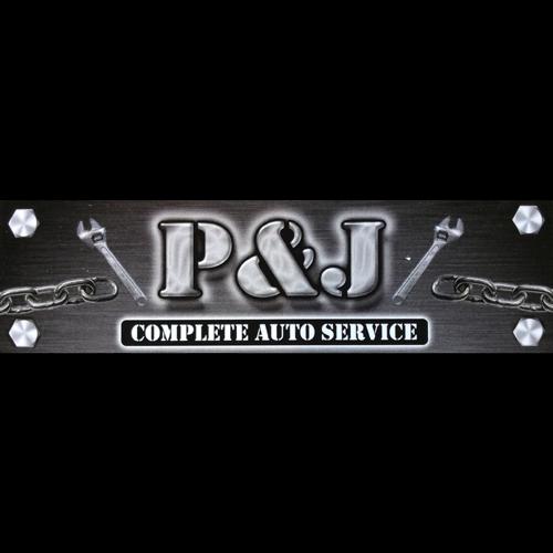 P & J Carburetors