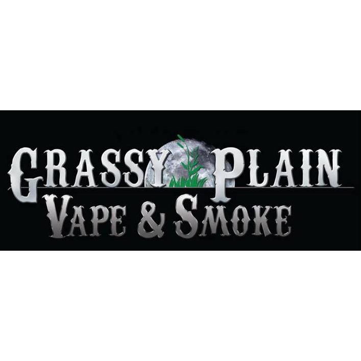 Grassy Plain Vape & Smoke