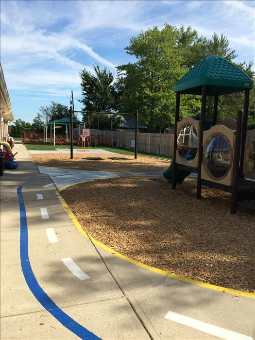 New Albany KinderCare image 2