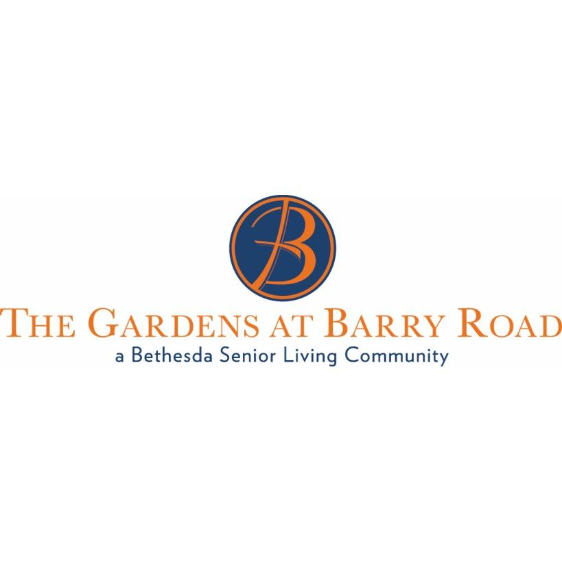 The Gardens at Barry Road Assisted Living and Memory Care - Kansas City, MO 64153 - (816)584-3200 | ShowMeLocal.com