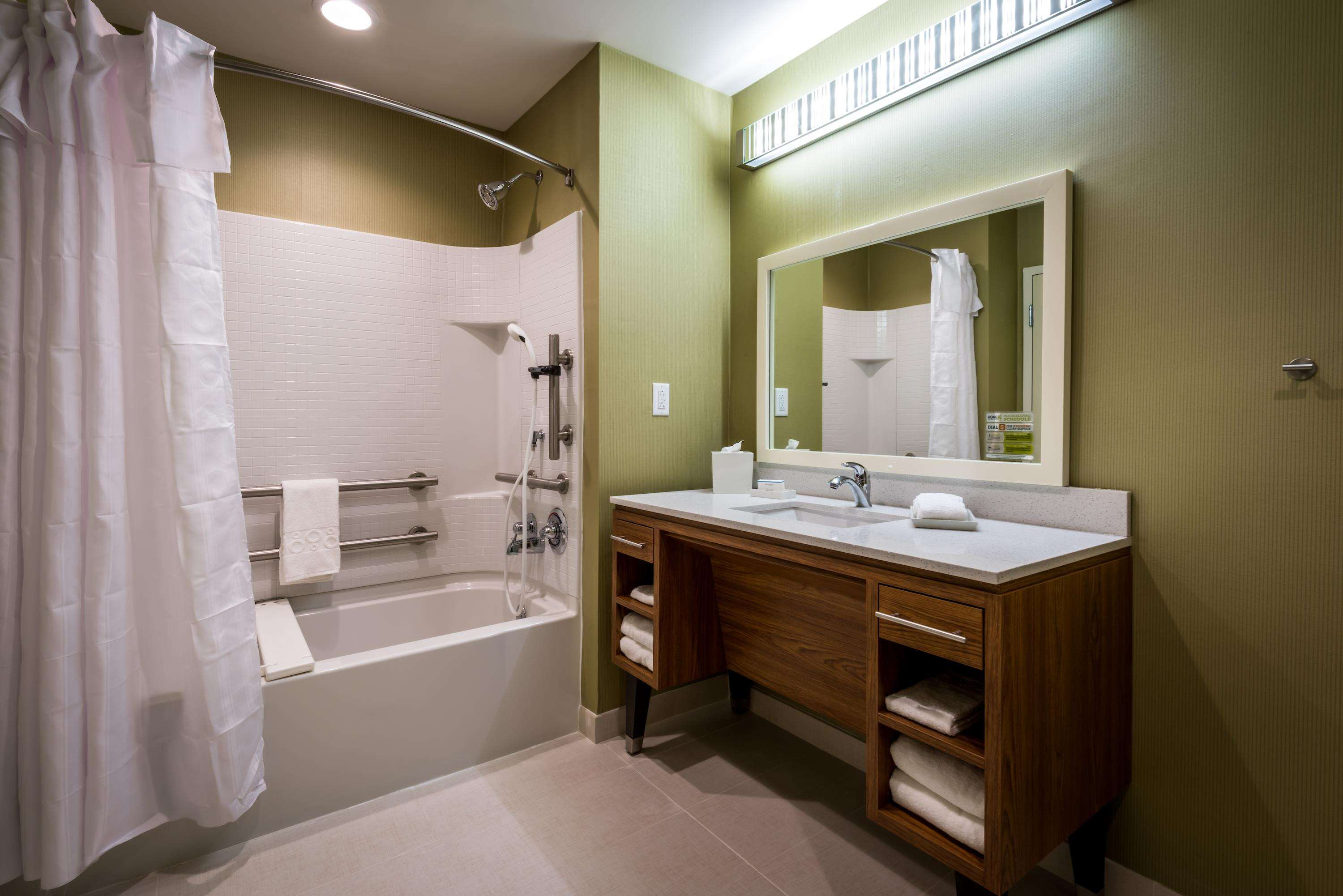 Home2 Suites by Hilton Gulfport I-10 image 44