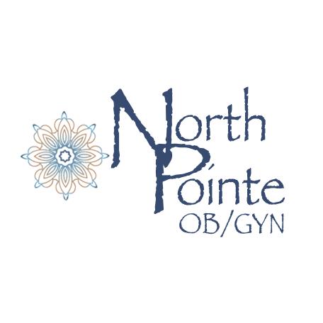 North Pointe OB/GYN - Dawsonville, GA - Obstetricians & Gynecologists