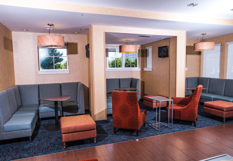 Residence Inn by Marriott Florence image 1