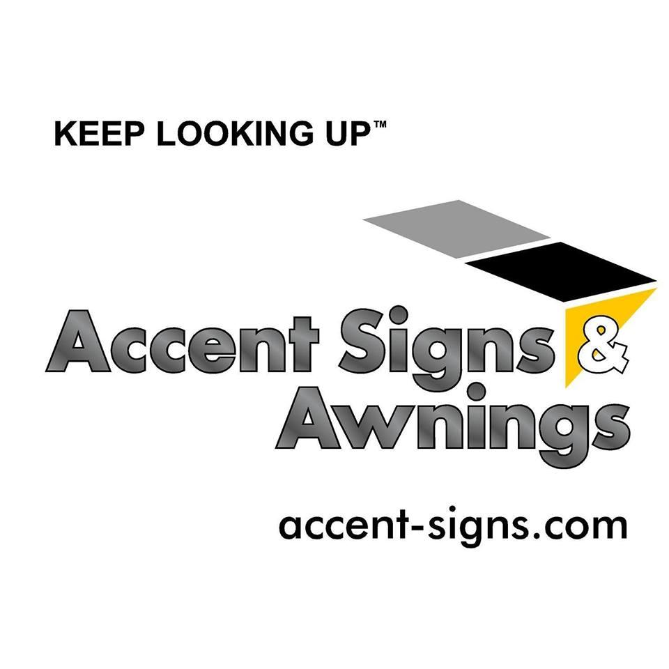 Accent Signs LLC image 0