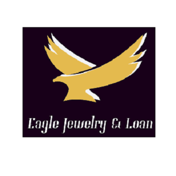 Eagle Jewelry & Loan