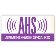 Advanced Hearing Specialists image 0