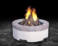 LanChester Grill & Hearth image 12