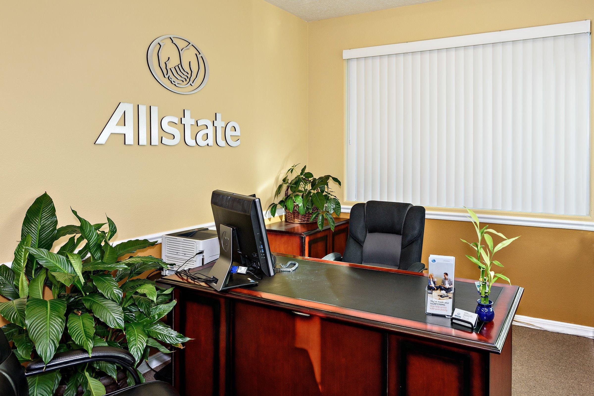 The Shonie Insurance Group, LLC: Allstate Insurance image 2