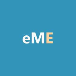 eMerchant Express