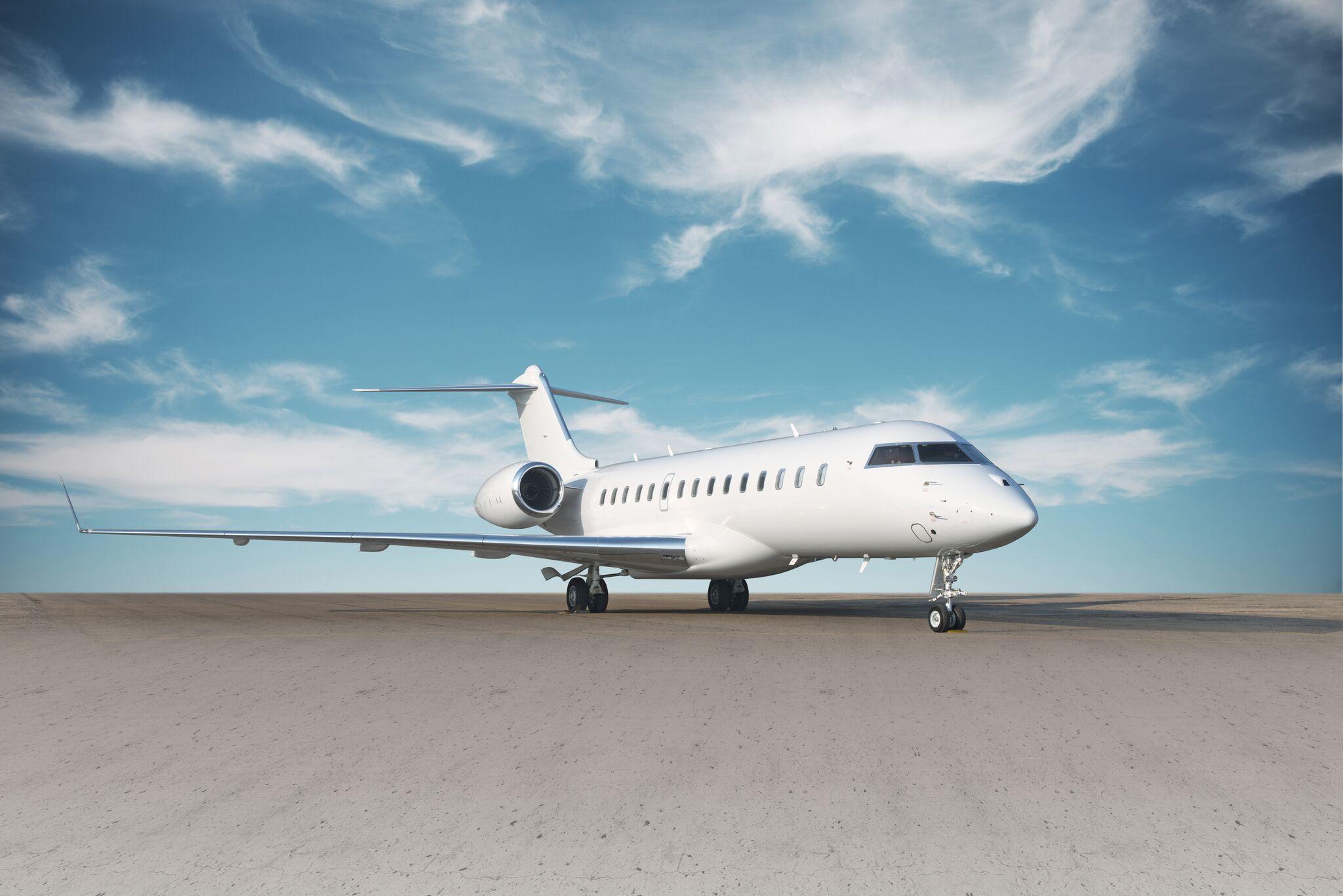 Vault Aviation image 16