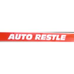 Auto Restle GmbH