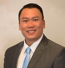 Michael Tsan - Ameriprise Financial Services, Inc. image 0