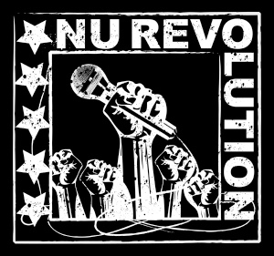 image of the NU Revolution Entertainment