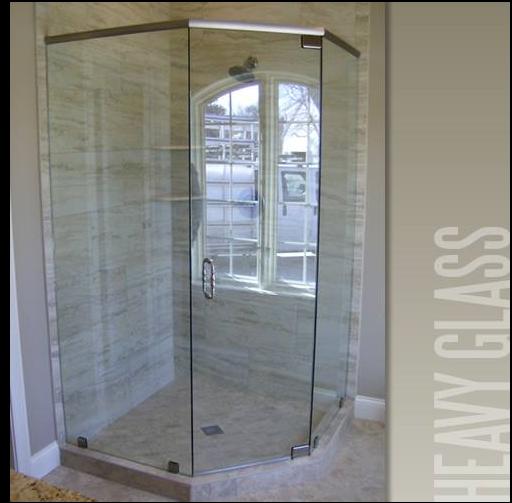 Sylacauga Glass Co image 12