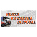 Kawartha Disposal